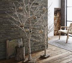 Birch Home Decor Elegant Lighted Tree Branches Home Decor Cyprus Property