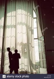 hospital window sienna tuscany italy atmospheric 35mm snap