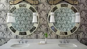 washington dc suites hotels 2 bedroom hotel suites in washington dc kimpton hotel monaco dc
