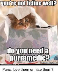 Meme Pun - 25 best memes about mouse pun mouse pun memes