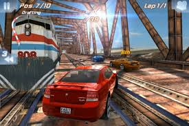 game mod apk hd fast five hd apk data obb free download android game android
