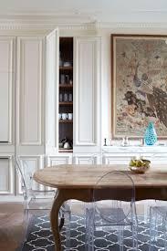 45 best concealed kitchen images on pinterest kitchen designs