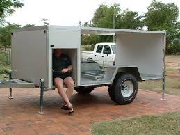 diy hard floor camper trailer plans u2013 meze blog