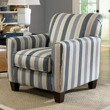 Blue Occasional Chair Design Ideas Blue Living Room Chairs Fireplace Living