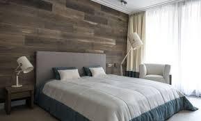 deco chambre adulte bleu impressionnant deco chambre adulte bleu idées de décoration