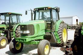 john deere 7420 jd farm equip my pictures pinterest tractor