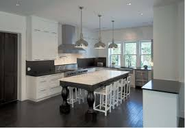 kitchen island dining take a seat at the kitchen table island