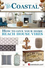 111 best coastal furniture u0026 decor ideas images on pinterest