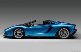lamborghini aventador price lamborghini aventador s roadster video presented u2013 drive safe and fast