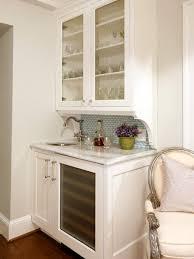 how to design a home wet bar zozeen