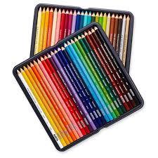 prismacolor pencils prismacolor premier colored pencils 48ct target
