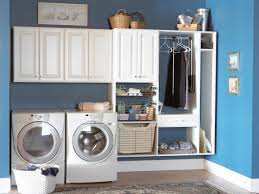 Ideas For Laundry Room Storage by Furniture Small Laundry Room Storage Cabinets Organization Ideas