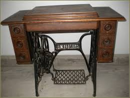 Singer Sewing Machine Cabinets by Singer Sewing Machine Cabinets Antique Home Design Ideas