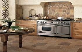 kitchen tiles floor kitchen tile flooring ideas amazing home decor