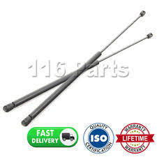 ford focus boot struts mk2 focus boot strut ebay