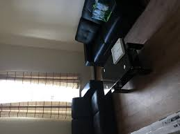 mill apartments newcastle upon tyne uk booking com