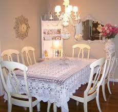 small dining room ideas dining room dining room pantry kitchen
