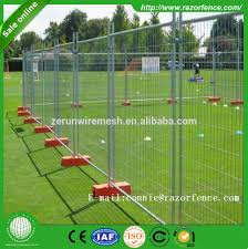 faux wrought iron fence faux wrought iron fence suppliers and