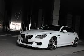 bmw 6 series 2014 price 3d design bmw 6 series gran coupe