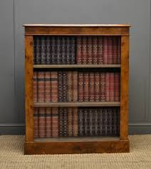 antique bookcases to decorate the room in antique style u2013 home decor