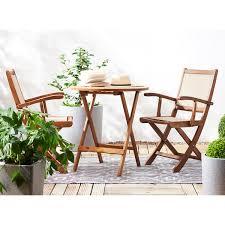 Patio Furniture Sets Uk - textilene garden furniture zandalus net