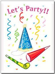 invitation greeting greeting card exles wblqual