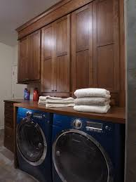 274 best laundry room images on pinterest laundry rooms