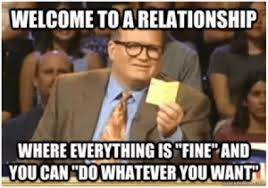 Relationship Memes Facebook - 27 bae memes for facebook and instagram