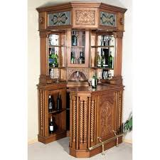Small Corner Bar Cabinet Corner Bar Furniture For The Home Marvelous Home Bar Cabinet Uk