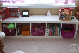 the modern montessori mom too many toys how to organize a play