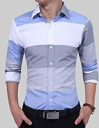 cheap men u0027s shirts online men u0027s shirts for 2017