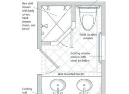 12 x 12 bathroom layout yikes run out of room with 9x12