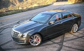 wheels for cadillac ats cadillac ats reviews cadillac ats price photos and specs car