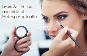 Free Makeup Classes Free Makeup Lessons Trial Classes Become A Makeup Artist