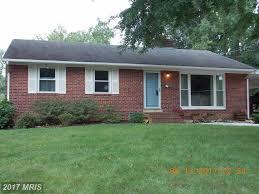 stunning single family house in north springfield u2013 nesbitt realty