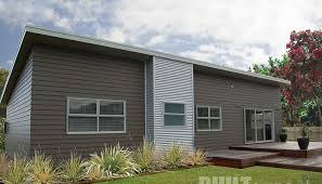 shed style houses apartments shed style house plans modern shed roof house plans