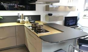ikea cuisines 3d cuisine 3d ikea awesome cuisine but d cuisine ikea voxtorp fort
