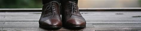 winter shoes second hand online netflea com