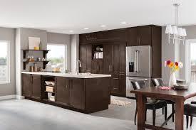 furniture u0026 rug semi custom bathroom cabinets thomasville