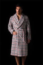 achat robe de chambre homme pyjamas pour homme tenues d intérieur robe de chambre vetements
