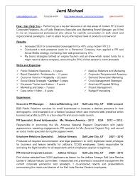 cover letter hr resume objective meal voucher template