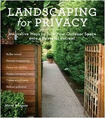 backyards modern outdoor privacy screens for backyards 134