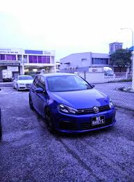 motoring malaysia guest post owner u0027s review 2010 volkswagen