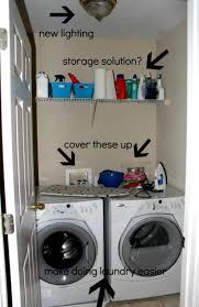 Laundry Room Detergent Storage Utility Room Storage Lesmurs Info