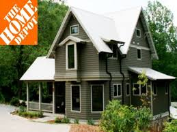 Roof Turbines Home Depot by Roof 24 Unbelievable Home Depot House Plans Manificent