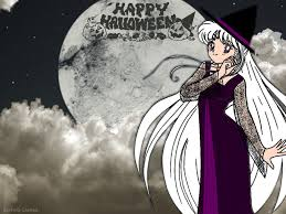 anime halloween background anime u0026 manga wallpapers page 113 wallpapervortex com