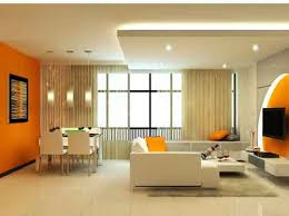 interior spaces interior paint color specialist in portland