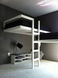 Furniture Really Cool Bunk Beds Custom Bunk Beds For Boys Cheap - Nice bunk beds
