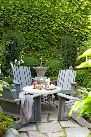 patio ideas small patio ideas decorating outdoor spaces with for