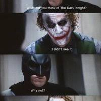 The Dark Knight Rises Meme - baneposting know your meme